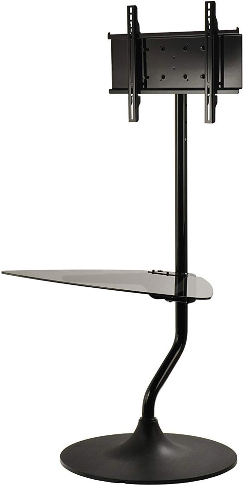 Flat Panel Foor Stand for 32 to 46in FPD