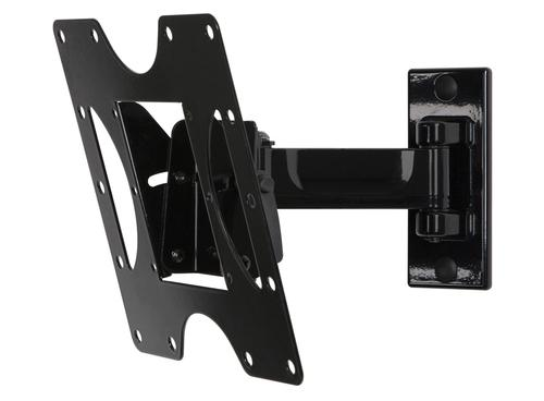 22in to 40in Universal Pivot Wall Mount