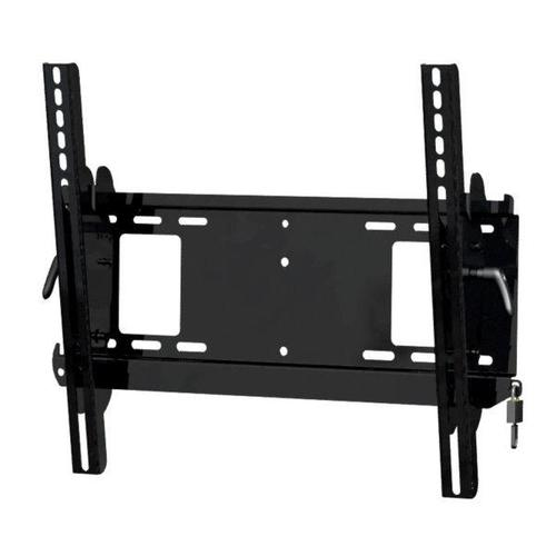 26in to 46in LCD Locking Tilt Wall Mount