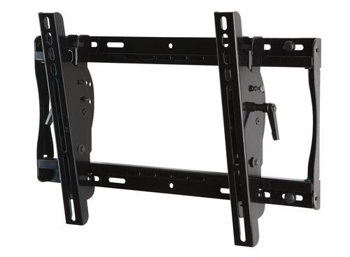 23 to 46in Pro Universal Tilt Wall Mount