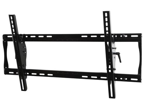 Tilt Wall Mount for 32 to 56in Displays