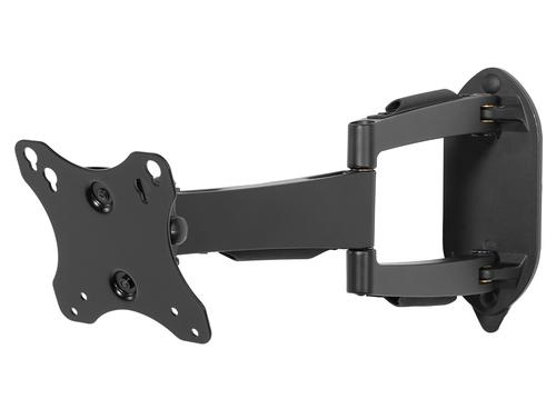 Image for 10 to 26in Universal Articulating Mount