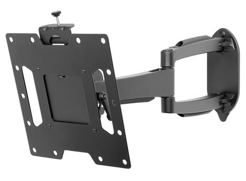 22 to 40in LCD Articulating Wall Mount