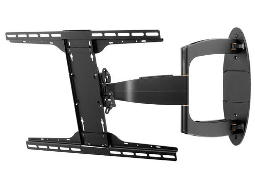 32 to 52in Articulating Arm Wall Mount