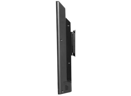 Image for 10in to 26in Flat Panel Wall Mount