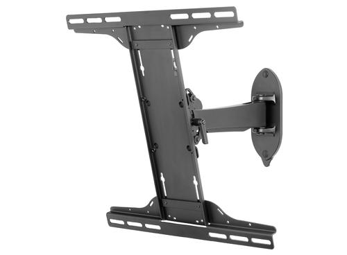22in to 46in Pivot Wall Arm SmartMount