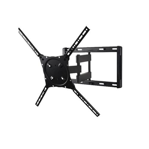 32in to 65in Articulating Wall Mount