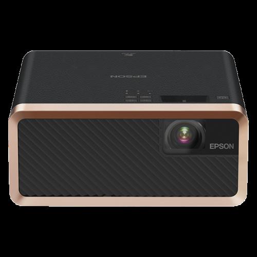Epson EF100B Portable Laser Projector