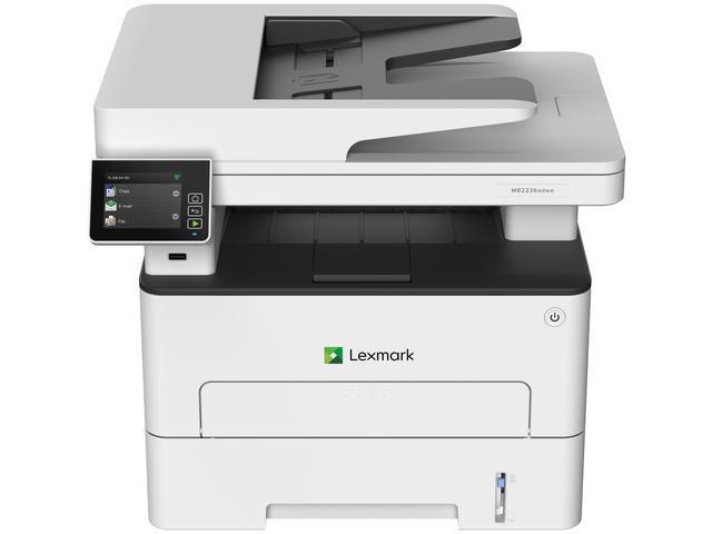 Lexmark MB2236adwe Laser Printer