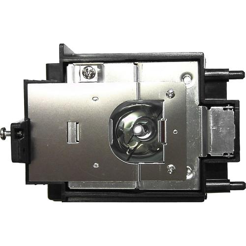 Original Lamp SHARP PGD4010X Projector