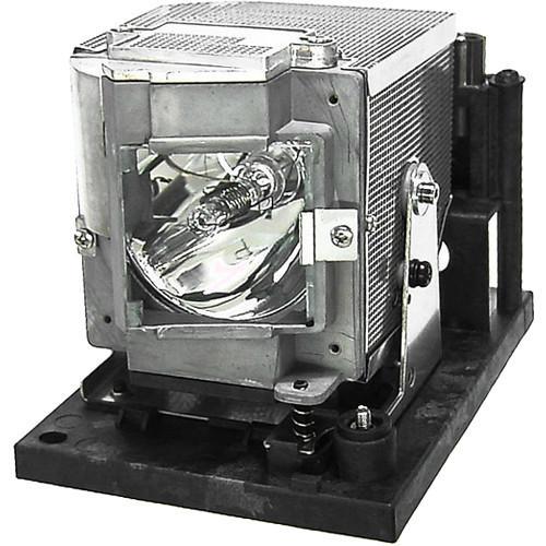 Original Left Lamp For SHARP XGPH70X
