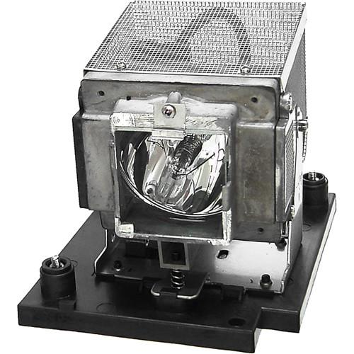 Original Right Lamp For SHARP XGPH70X