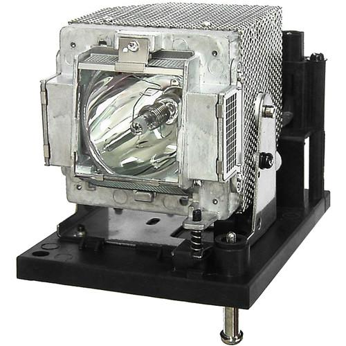 Original Lamp SHARP XGPH80X Projector