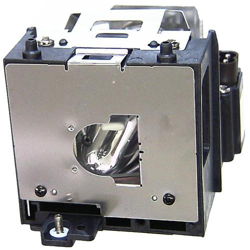 Original Lamp For SHARP XR10S Projector