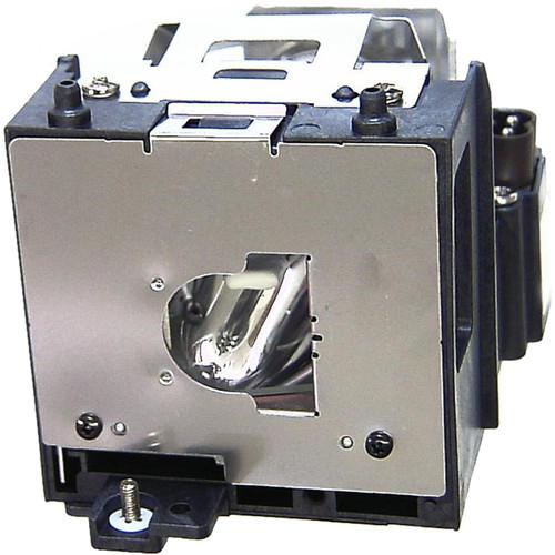 Original Lamp For SHARP XR20S Projector