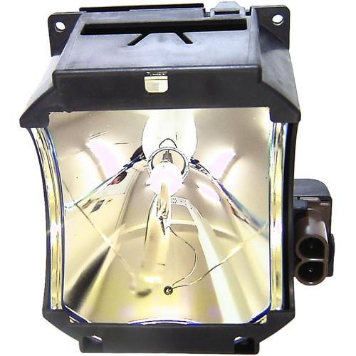 Original Lamp For SHARP XG3780 Projector