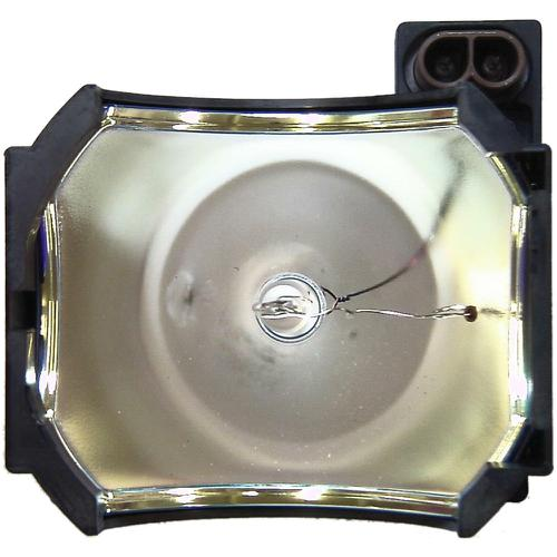 Original Lamp For SHARP XG3781 Projector