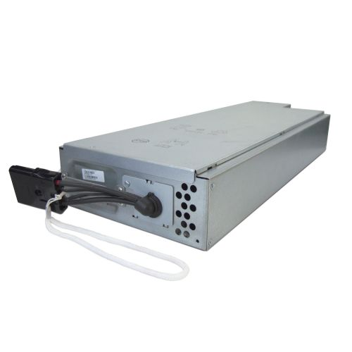 APC Replacement Battery Cartridge 117