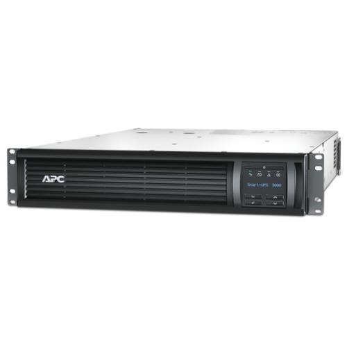 Smart UPS 3000VA RM 230V SmartConnect