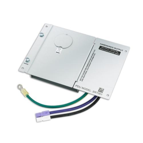 APC SmartUPS SRT 2200VA 230V
