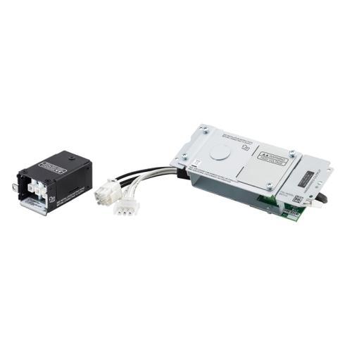 SmartUPS SRT 10000VA 230V 10 AC Outlets