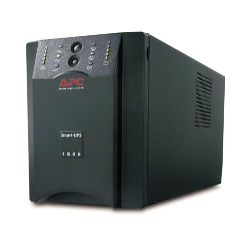 Smart UPS 1500VA 230V UL Approved