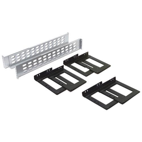 APC Smart UPS RT 19 Inch Rail Kit
