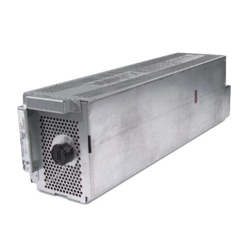 APC Symmetra LX Battery Module 120VA