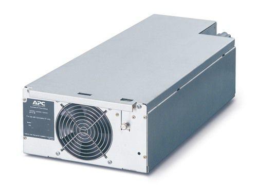 Symmetra LX 4000VA Power Module