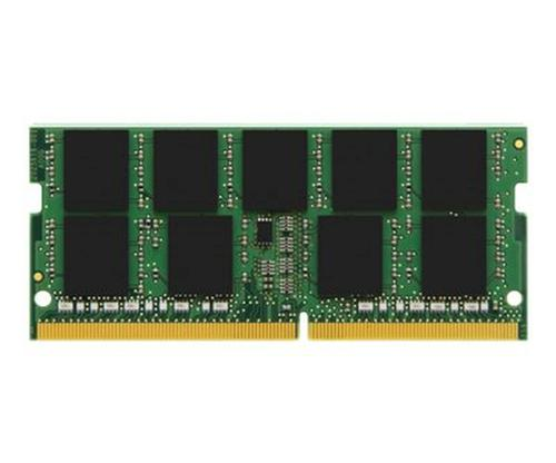 Module 2400MHz DDR4 SODIMM Non ECC