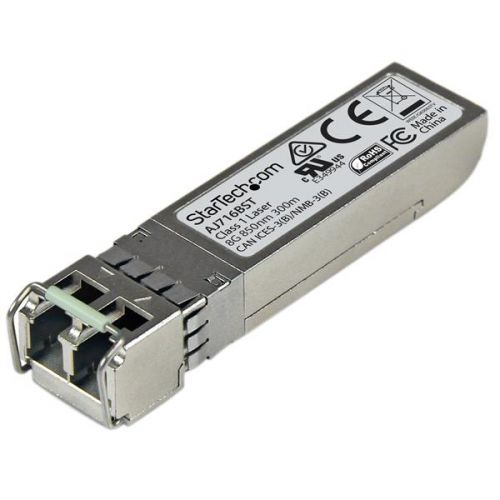 HP AJ716B Comp 8G Short Wave SFP Plus