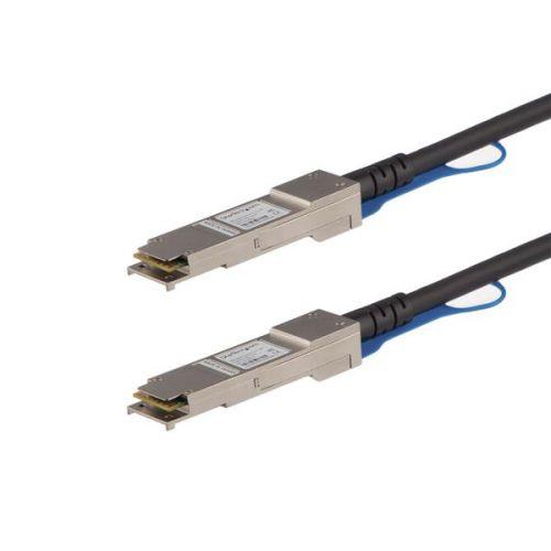0.5m MSA 40G QSFPPlus DirectAttach Cable