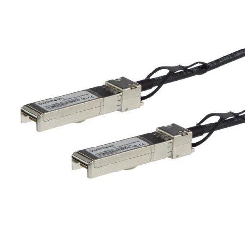6m Cisco 10Gb Comp SFPPlus Direct Attach