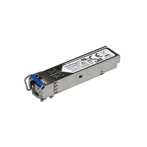 1000BaseBX SFP Transceiver Upstream