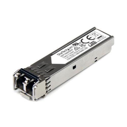 1000BaseSX SFP Transceiver MM 550m