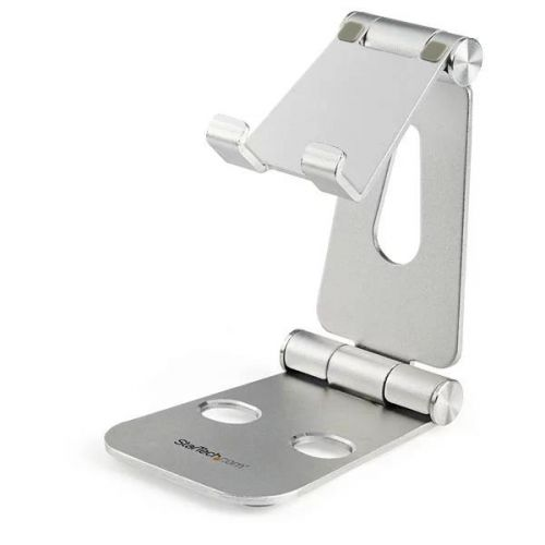Multi Angle Tablet and Phone Stand