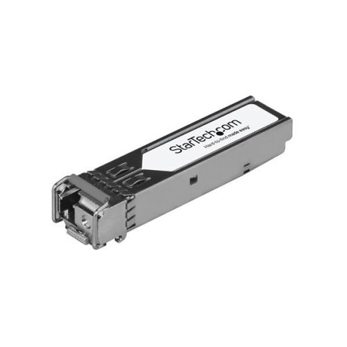 Ext Networks 10057H Comp SFP 1000BaseBXU