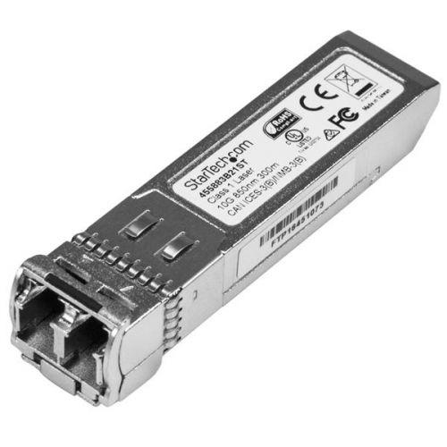 10Gb SFPPlus HP455883B21 Comp 10GBASESSR