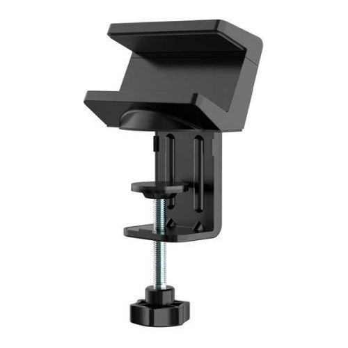 Desk Mount Clamp for Power Strip