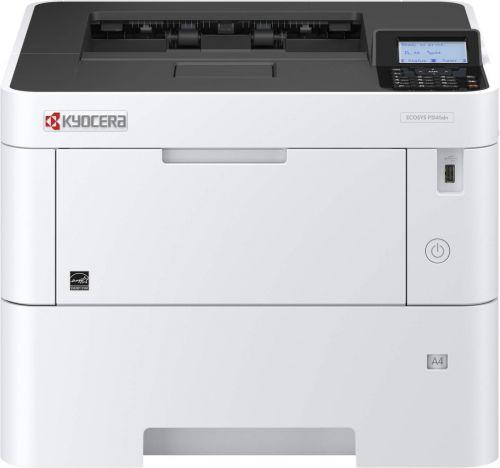 KYOCERA ECOSYS P3145dn Printer