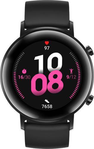 Huawei Watch GT2 42mm Night Black
