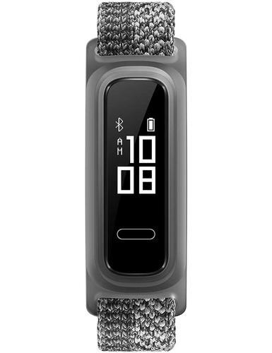 Huawei Band 4E Misty Grey