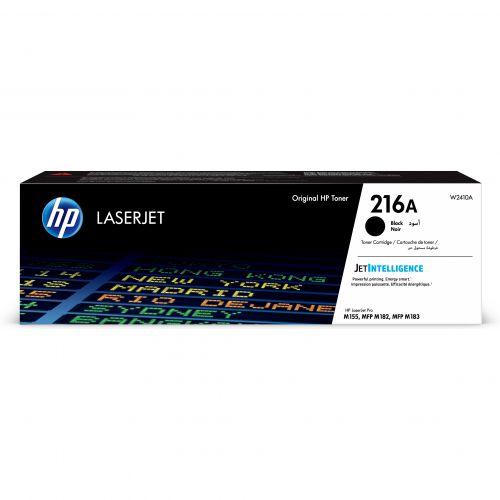 HP W2410A 216A Black Toner 1.05K