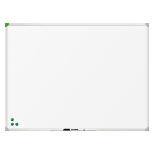 Franken Whiteboard U-Act Steel Magnetic 40x60 cm