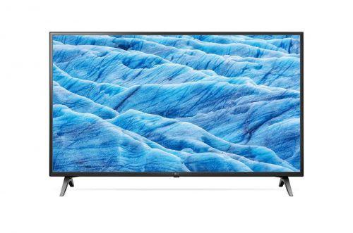 75UM7110PLB 75in 4K UHD Smart TV