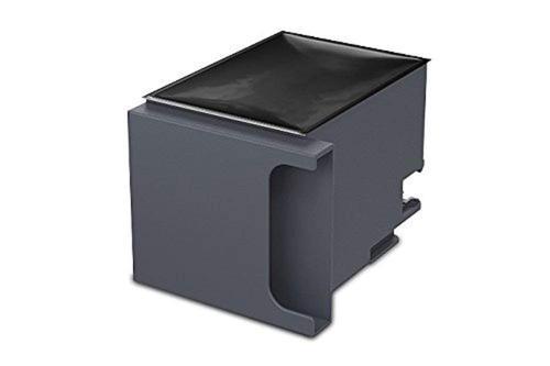 EPSON T6714 MAINTENANCE BOX