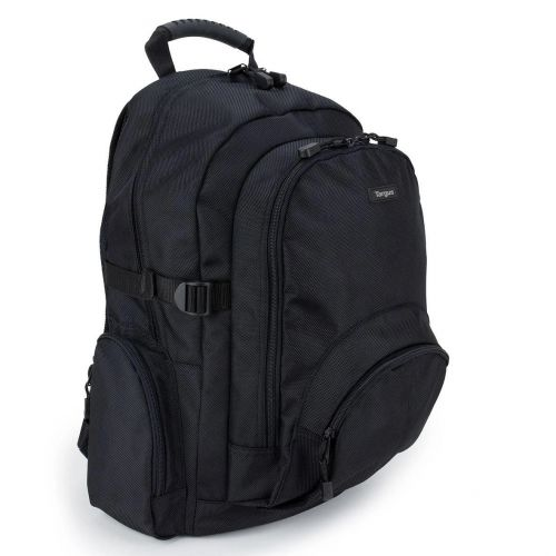Targus CN600 backpack Nylon Polyester