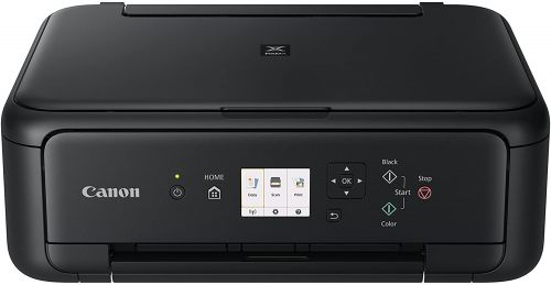 Canon PIXMA TS5150 Wireless Printer