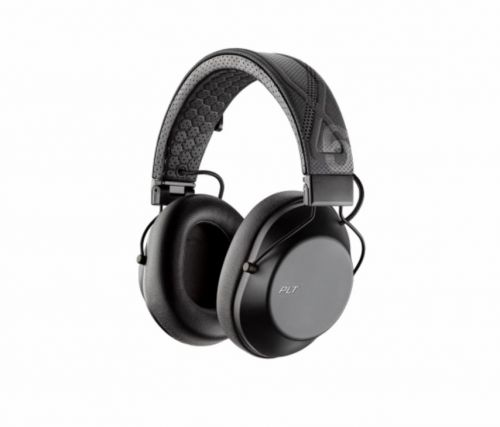 Backbeat Fit 6100 Black Wireless Headset