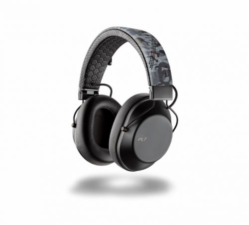 Backbeat Fit 6100 Camo Wireless Headset